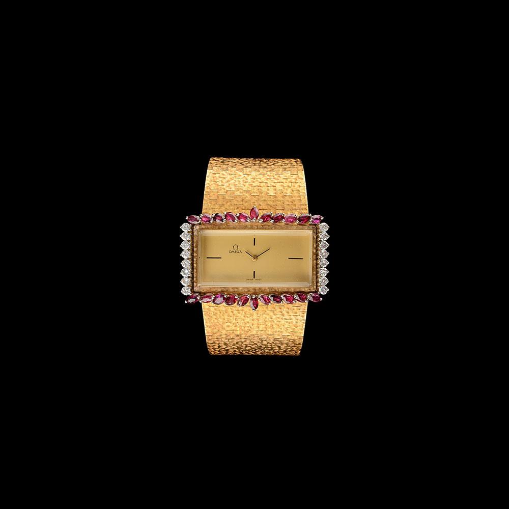Montre-Omega-RubisDiamants-1000x1000.jpg