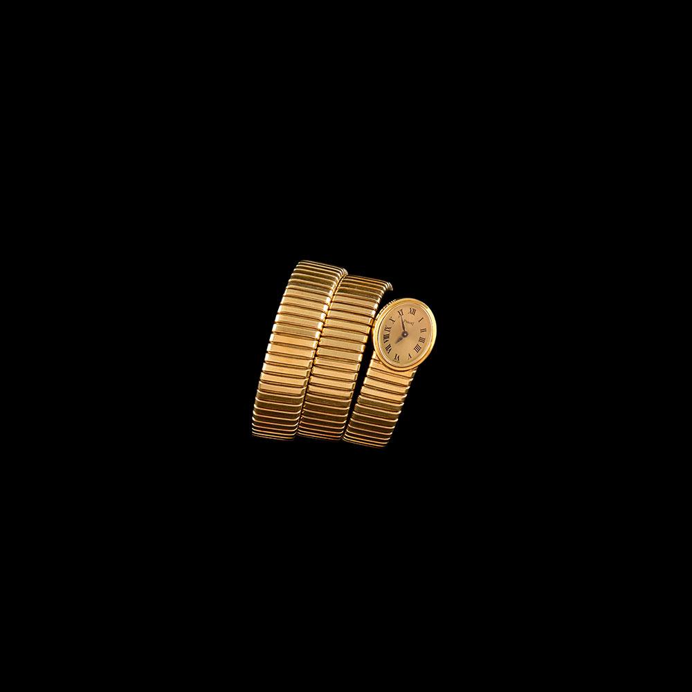 Montre-Piaget-Serpenti-1000x1000.jpg