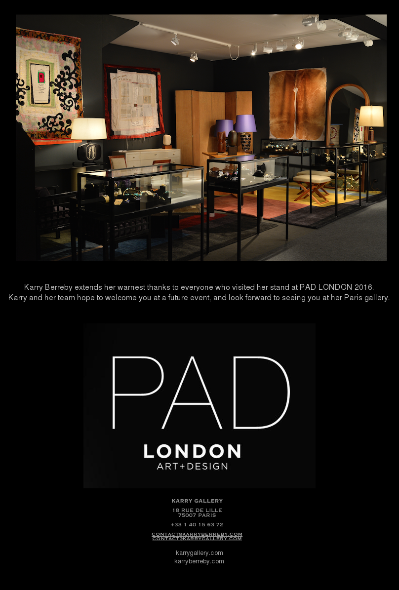 newsletter-pad-london-2016