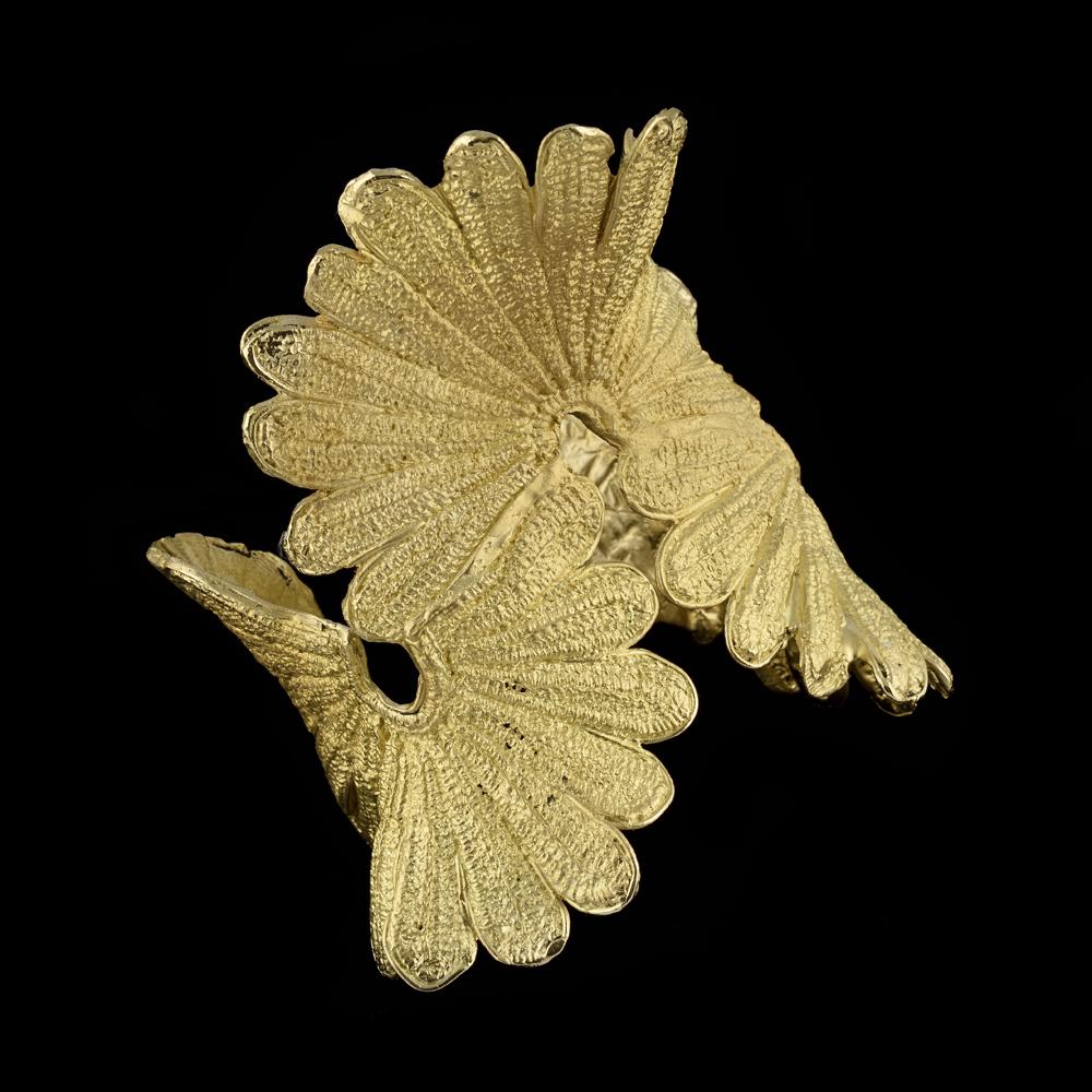 FAVET-feather-cuff.jpg