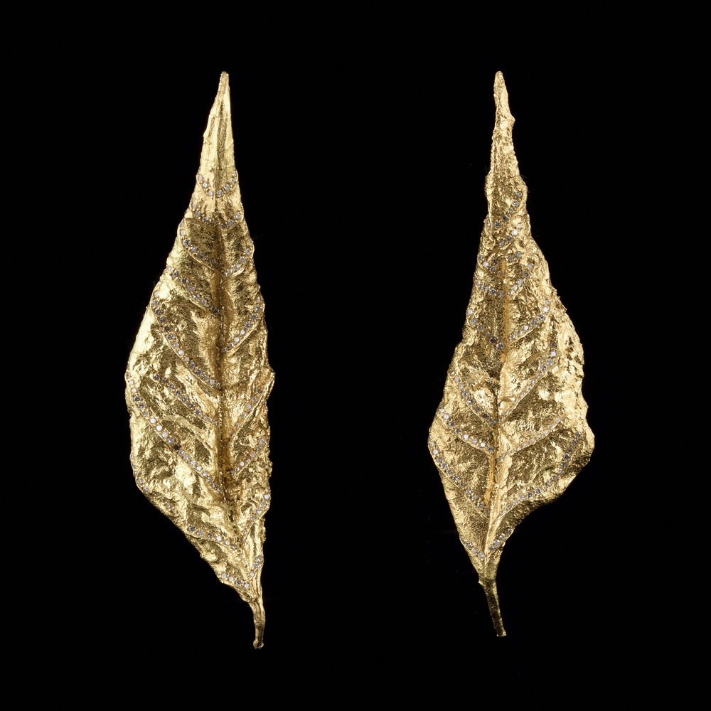 leaf-earrings.jpg