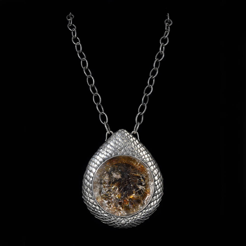 mariella-necklace.jpg
